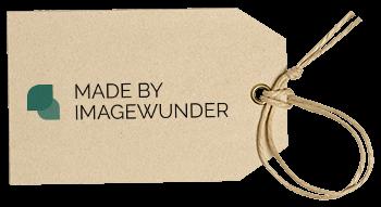 Website erstellen Augsburg- Imagewunder Webdesign - Homepage erstellen lassen Werbeagentur