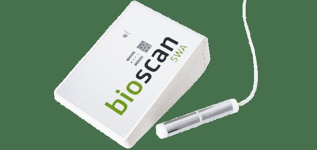 bioscan-wann-macht-sinn