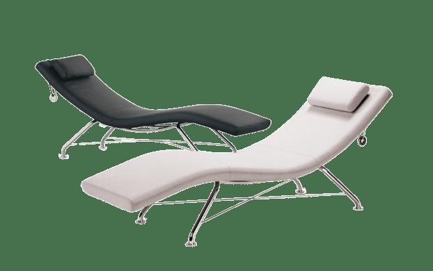 morpho-lounge-liege