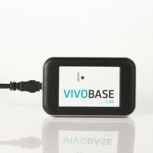 produktbild-praevention-vivobase-car