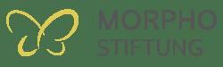 logo-morpho-stiftung